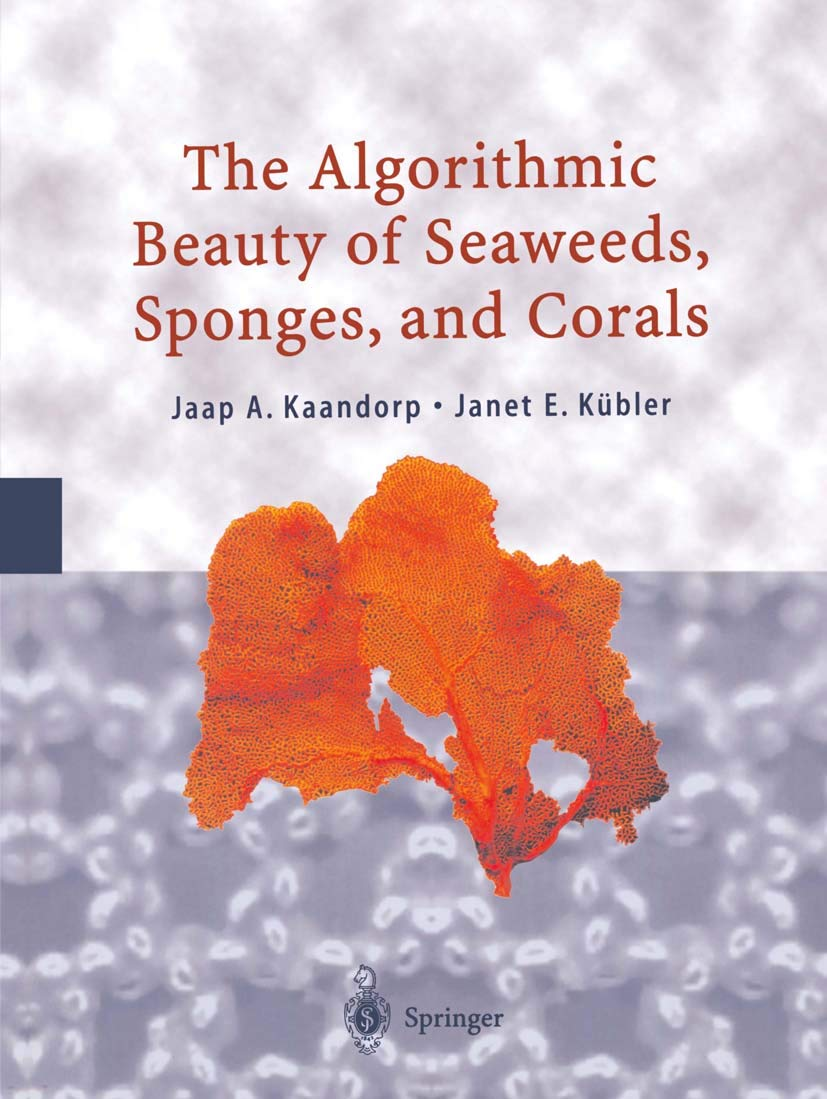 algorithmic-beauty-of-seaweeds
