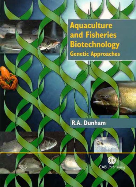 aquaculture-fisheries-biotechnology